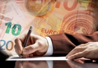 Il rimborso dell'imposta preventiva Svizzera