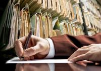 Transazione fiscale ex art. 182 ter – crediti fiscali