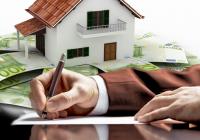 Contratto preliminare, quando obbliga al contratto definitivo?