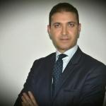 Dott. Giuseppe Mancini commercialista