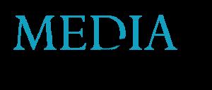 www.media-group.it/