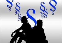 Negoziazione assistita in materia di famiglia: una curiosa pronuncia del Tribunale di Pordenone