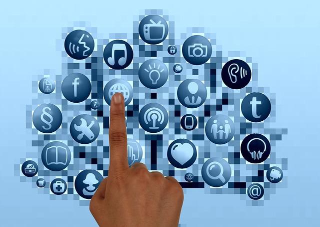 Il mercato delle App: se gratis, diffusione e guadagni sono maggiori