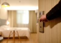 Nuove opportunità normative per ampliare la superficie degli alberghi in Lombardia