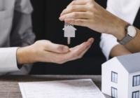 Regolarità edilizia: le insidie nelle compravendite immobiliari