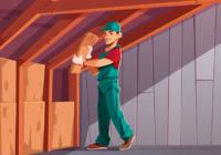 Sanatoria edilizia: perché è richiesta e a quali condizioni