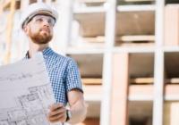 Sicurezza nei piccoli cantieri: regole e adempimenti necessari